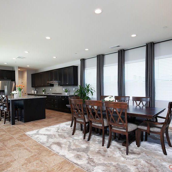 best-residential-inpatient-drug-rehabs-San-Diego